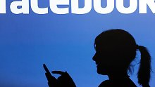 Forscher werten Twitter- und Facebookdaten aus: Postings verraten Depressionen
