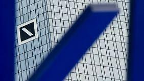 Millionen-Angebot der Deutschen Bank: Deal mit Kirch-Erben offenbar in greifbarer Nähe