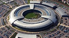 Großbritannien zieht Agenten ab: Russland und China hacken Snowden-Daten