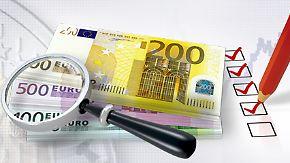 n-tv Geldanlage-Check 2014: Jetzt mitmachen und profitieren!