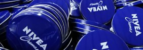 (Turbo)-Calls mit 64%-Chance: Beiersdorf nach Zahlen fest