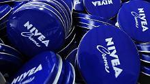 Calls mit 112%-Chance: Beiersdorf mit Potenzial