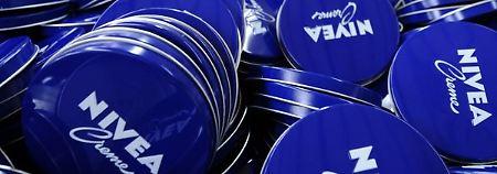 14% Seitwärtschance: Beiersdorf-Discount-Calls