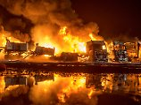 Brände können schwere Schäden anrichten und sogar Menschenleben kosten.