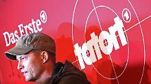 """""""Die Juden von der Börse"""": """"Tatort"""" erzürnt Jüdische Gemeinde"""