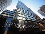 Jahrelange Zinsmanipulation: EU brummt Banken Millionenstrafe auf