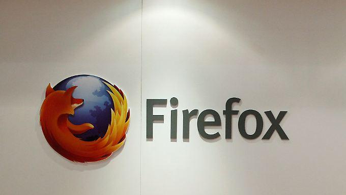 Nur eine Woche im Amt: Spende zwingt Mozilla-Chef zum Rücktritt
