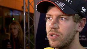 Hoffnung für Schumacher: Nachrichten aus Grenoble erfreuen Formel-1-Gemeinde