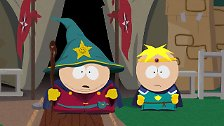 """""""South Park - Der Stab der Wahrheit"""": Von Douchebags, Unterhosenwichteln und dem KKK"""