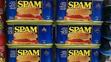 Oft genügen drei Sekunden: So weiß man, ob E-Mails sicher sind