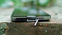 Stiftung Warentest zieht Bilanz: Die 10 besten Smartphone-Schnäppchen
