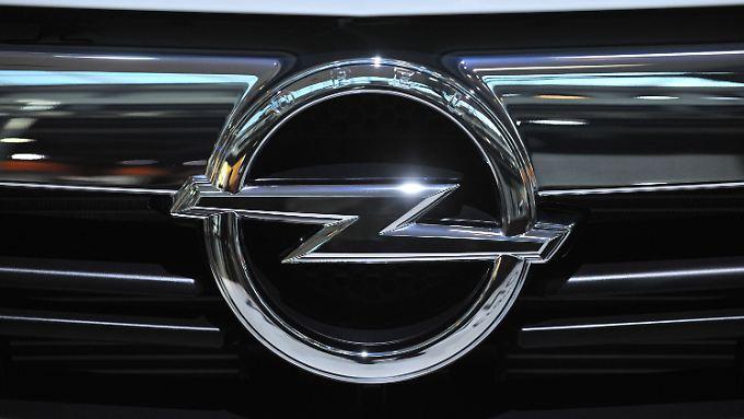 Opel möchte wieder zur Nummer zwei auf Europas Pkw-Markt werden.