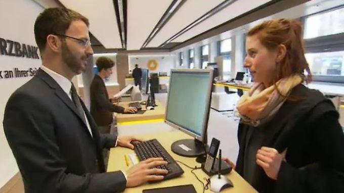 n-tv Ratgeber: Geschäftskonten für Freiberufler im Vergleich
