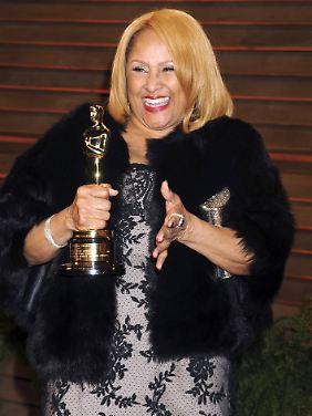 Diven aus der zweiten Reihe: Oscar-gekrönte Doku feiert ...