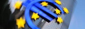 Großbritannien scheitert: EuGH winkt Börsensteuer durch