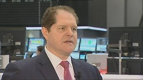 n-tv Zertifikate: Anleger erwarten Trendwende beim Gold