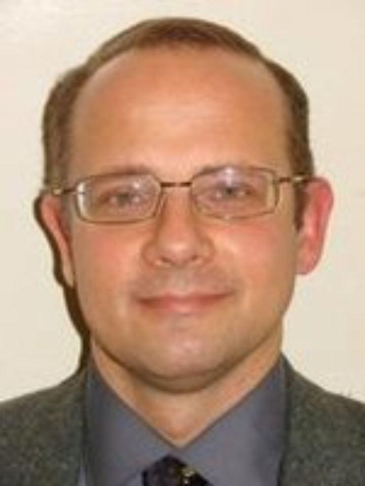 Andreas Umland ist DAAD-Fachlektor für Deutschlandstudien an der Kiewer Mohyla-Akademie.