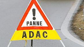 """""""Mitglieder aus den Augen verloren"""": ADAC häuft Milliarden-Vermögen an"""