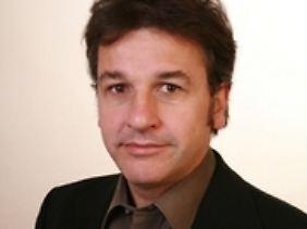 Sérgio Costa ist Soziologie-Professor an der Freien Universität Berlin.