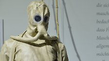 """Exploring Arts & Science"" zieht durch Europa: Leonardo da Vinci - das Universalgenie"