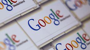 Unheimlicher Wissensdurst: Google überholt Apple als wertvollste Marke