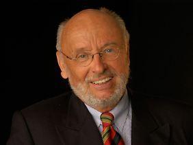 Friedhelm Busch, Börsenkommentator bei n-tv