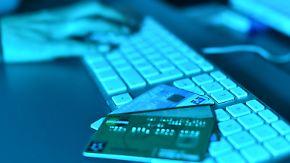 Immenser wirtschaftlicher Schaden: Cyberkriminalität trifft Deutschland am härtesten