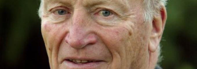 Mit 86 Jahren: Langjähriger Bahlsen-Chef tot