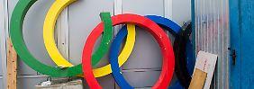Milliarden-Bürgschaft verweigert: Regierung kippt Oslos Olympia-Pläne