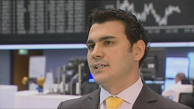 n-tv Zertifikate: Irak-Krise treibt Ölpreis