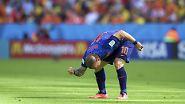 Die Oranje-Elf ist damit auf dem besten Weg ins Achtelfinale, während die Socceroos keine Chance mehr auf die K.o.-Runde haben.