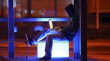 Wenn Kriminelle Daten klauen: So schützen Verbraucher ihre Identität