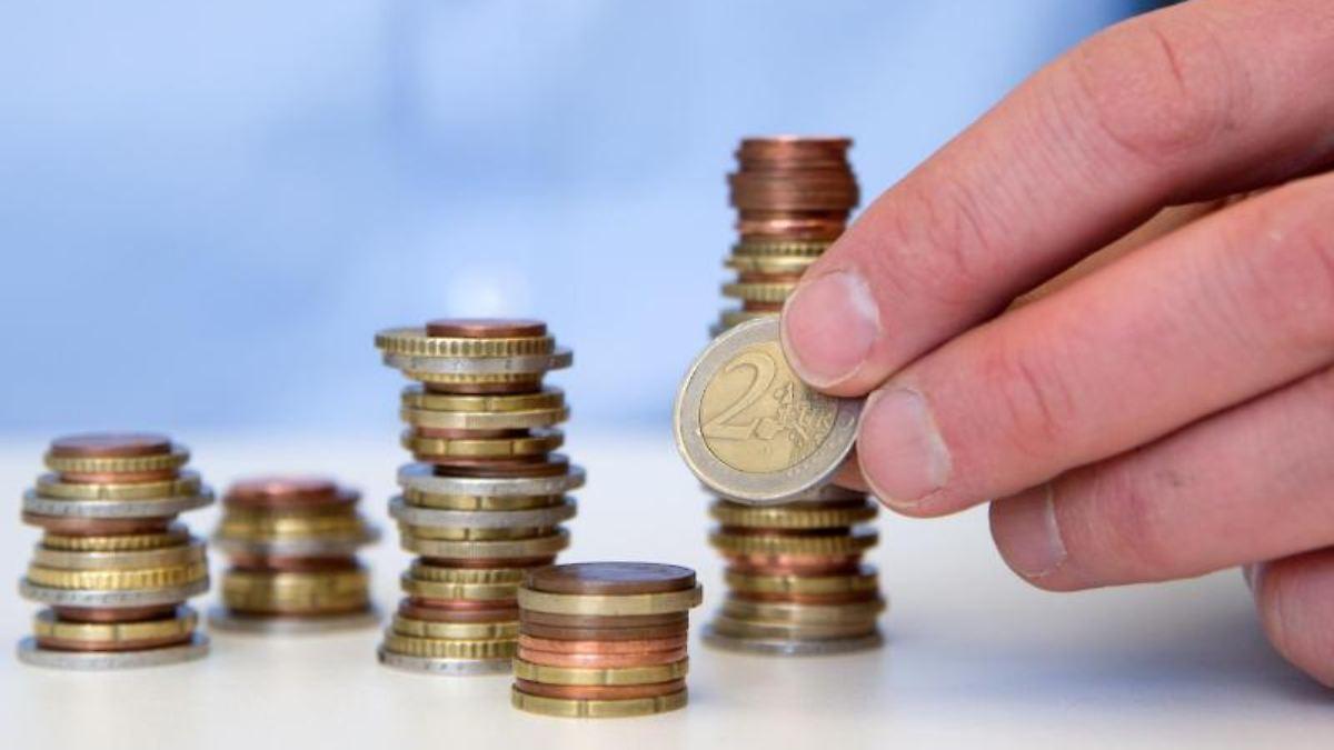 Vermögenswirksame Leistungen sind lukrativ
