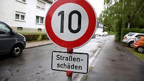 Dobrindt plant Vignette: Pkw-Maut soll für alle deutsche Straßen kommen