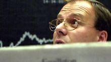 Dax erlebt Fehlstart in die Woche: US-Börsen arrangieren sich mit Zinssignalen