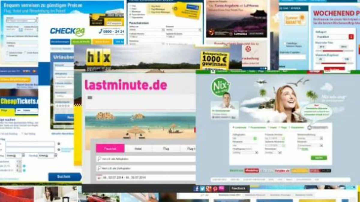 online börse singel portale
