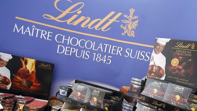 Nach Insider-Informationen könnte der Deal die Schweizer etwa 1,5 Milliarden US-Dollar kosten.
