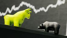 Anleger wollen Nachhaltigkeit: Rendite steigt durch geringere Risiken