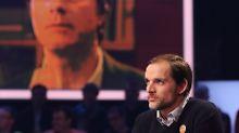 """""""Stand niemals zur Debatte"""": Tuchel will nicht neben Löw arbeiten"""
