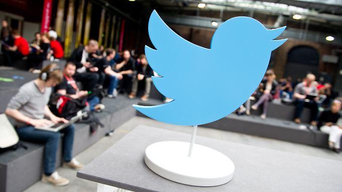 WM-Tweets gehen um die Welt: Twitter überzeugt sogar Skeptiker