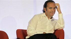 Bieterkampf um Telekom-Tochter: Iliad zeigt Interesse an T-Mobile US