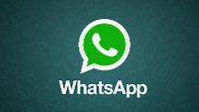 Offline-Ausrede zieht nicht: WhatsApp verpfeift Online-Status