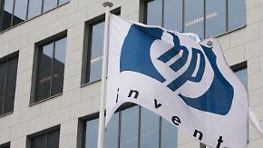 Sparprogramm und Neuausrichtung: Hewlett-Packard startet Angriff auf Marktführer Lenovo