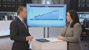 n-tv Zertifikate: Ist der Bullenmarkt überhaupt noch intakt?