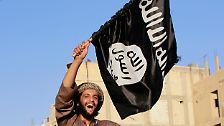 Der brutale Vormarsch der Terroristen der Organisation Islamischer Staat (IS) im Grenzland zwischen Syrien und dem Irak schockiert in den vergangenen Monaten die Welt.