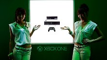Was macht Microsoft falsch?: Japaner lassen Xbox One links liegen
