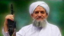 """Er verbreitet Lügen über uns"": Al-Kaida-Boss beklagt sich über IS"