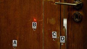 Richterin: Kein Mord und Totschlag: Experten halten Pistorius-Beurteilung für gefährlich