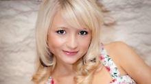 Doppelmord in Thailand: Bikini soll Britin in Gefahr gebracht haben
