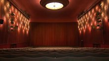 Große Preisunterschiede: Kinoketten im Test